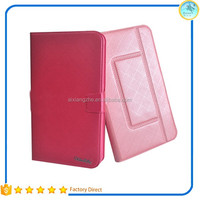 leather replacement back cover for samsung galaxy tab a 10.1 t580 3g shockproof case,for teclast x16 pro waterproof case cover