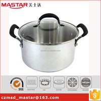 well equipped kitchen cookware cheap pots