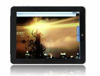 10inch Freescale 3G android 2.2 capacitive touch screen tablet pc