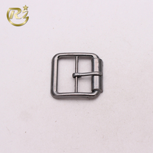 X-1105 China Manufacturer Good Product For Bag Accessory Pin Small Shoe Buckle