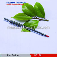 Pen Scriber/ Glass cutter/ glass pen