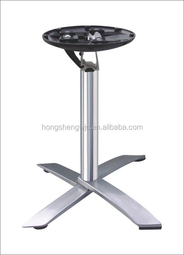 Wholesale Folding Metal Table Legs Online Buy Best Folding Metal Table Legs From China
