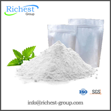 Strong acid Cation exchange resin & anion exchange resin