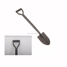 Garden camping roofing snow folding military shovel