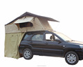 2018 New Style Off Road 3 Person Car Roof Top Tent For Camping