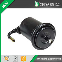 Reliable Auto Parts Wholesaler Supplies Fuel Filter Assy