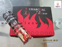 Cheap hookah shisha wood charcoal