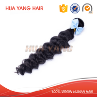 Wholesale Hair Bundle No Shedding No Tangle Free Hair Weave Samples High Quality Remy Hair Extensions In Stock