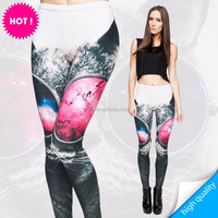 2016 sex hot jeans legging picture of jeans pants teen girl women ladies legging
