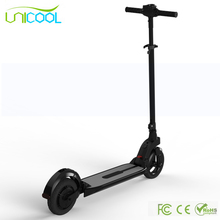 High quality 30km range electric hoverboard 2018 cheap electric scooter for adults