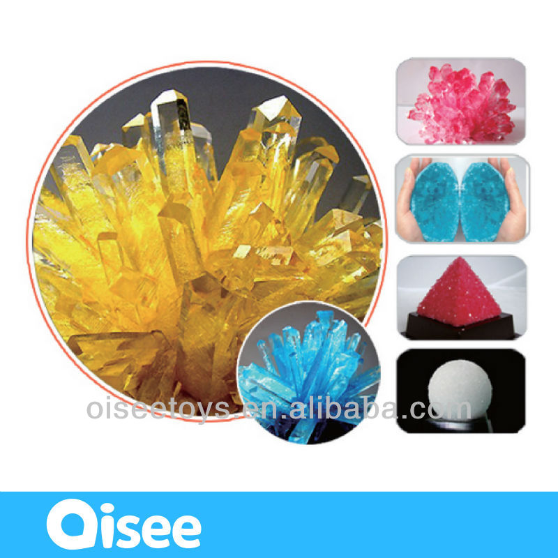 school project models diy free assemble crystal growing lab-super