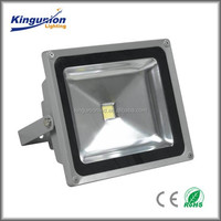 ip65 waterproof 100w 50w led flood light form shenzhen china
