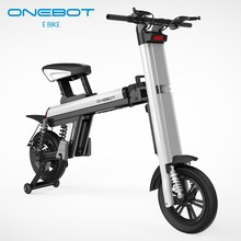ebike fatbike cheap electric bike electric folding bike