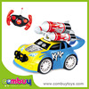 Good Quality Cheap Toy Remote Control Smart Cars For Kids