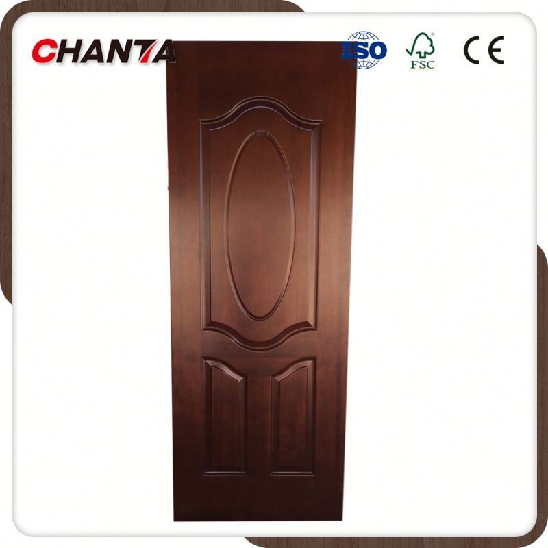 construction material for home cabinet melamine door skin