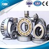 China Factory Radial Spherical Plain Bearing Ge Series Geg25es