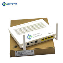 Communication equipment Huawei fiber optic router wifi onu Huawei HG8546M with good price