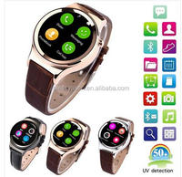 Smart watch 2016 T3 Smartwatch Support SIM SD Card Bluetooth WAP GPRS SMS MP3 MP4 USB For iPhone And Android
