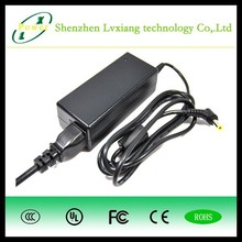 universal laptop ac adapter 90W Power Supply/Car Charger for laptop USB 5V 2A