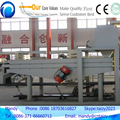 High working efficiency popular best price pine nut shell removing machine