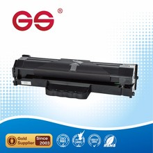 Most Popular Products for Samsung MLTD-111S 111S Toner Cartridges