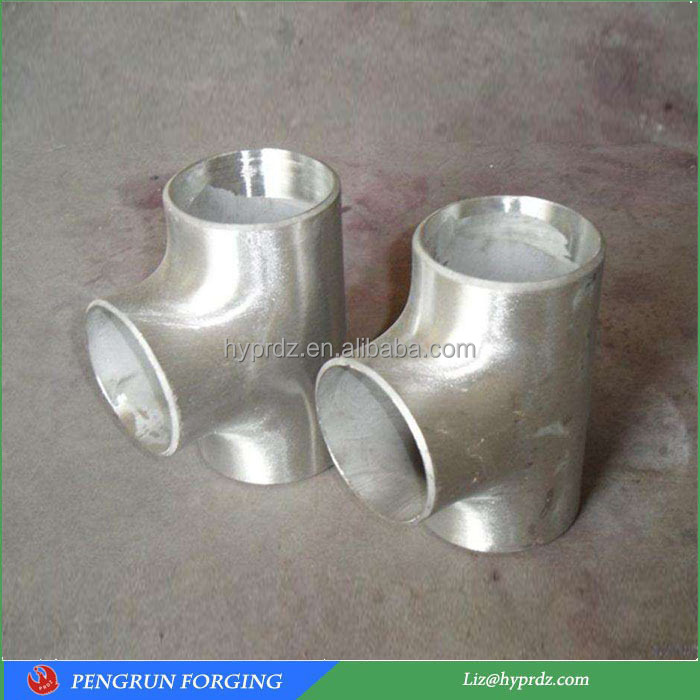 Factory Direct forged heavy duty machinery spare part