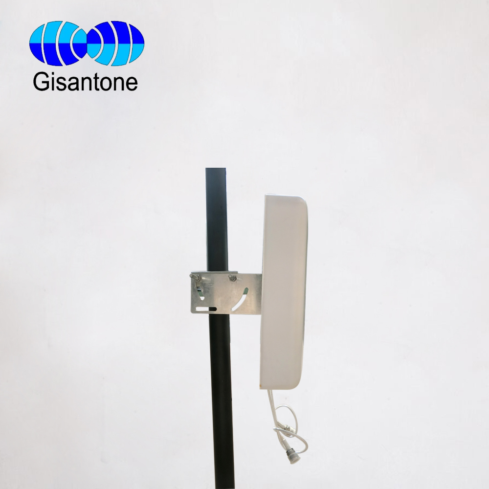 Trade Assurance 2.4ghz and 5ghz dual band wlan antenna 2.4g &amp