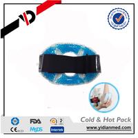 Warming gel knee pad wholesale