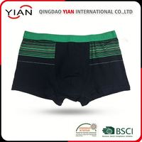 Buying From China Of High Quality man underwear boxer underwear men