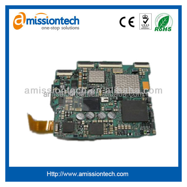 printed circuit board assembly, electronics contract manufacturing services