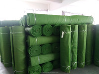 100% Virgin HDPE Sun Shade Cloth, Shade Net