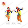 /product-detail/hot-christmas-clown-costume-with-your-design-60311961052.html