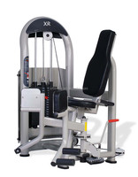 Commercial gym equipment names inner thigh XC13