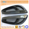 /product-detail/car-carbon-fiber-accessory-carbon-fiber-front-foglight-for-hyundai-genesis-coupe-tm-style-60187579456.html