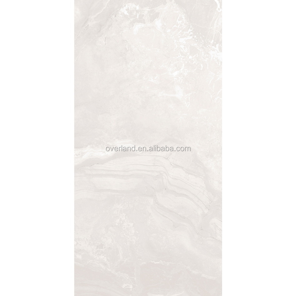 Ft Container Best Price Ceramic Tile View Ft Container Tiles - Best prices on ceramic tile