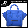 China wholesale smile bags new product brand handbag from turkey