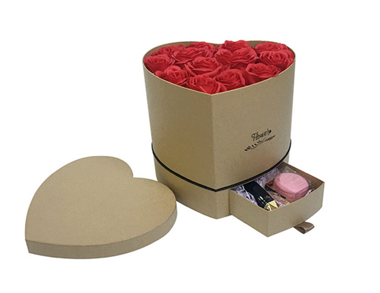 Heart Shape Flower Box 1.jpg