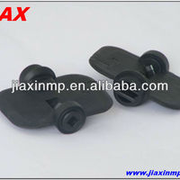 Custom Auto Air Conditioning Fittings Mould