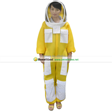 Factory Price Beekeeper Suit, Beekeeping Suits Bee Keeping Suit