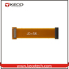 New Replacement LCD Display Test Flex Cable for Samsung Galaxy S6, LCD Test Flex Cable for Samsung Galaxy S6