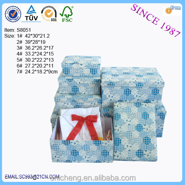 Wholesale factory price other home storage collection appliances