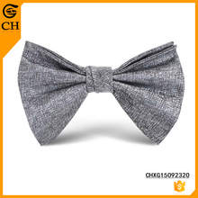 Party Wedding Use New Trend Funny Large Femal Bow Ties