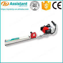 Hand held 1e32f engine long reach hedge trimmer 22.5cc DL-3CX wholesaler
