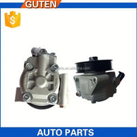 China supplier for MITSUBISHI PAJERO/SHOGUN STRADA MB501385 8602064 Power Steering pump