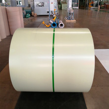 PPGI Coils, Color Coated Steel Coil, Prepainted Galvanized Steel Coil for Roofing Sheets Building