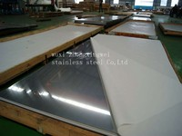 Top NEWS ! 304 stainless steel plate/sheet on hot-selling