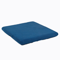 Advanced Pressure Relief And Ergonomic Support Rocking Chair Cushions Square Seat Pads Cheap Outdoor Cushions