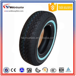 china car tires good quality 195r15c 185r14c 155r12lt
