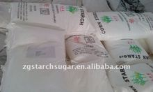 food grade and industrial grade corn starch
