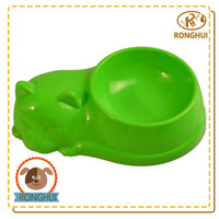 oem multiple wholesale cat feeder pets supply